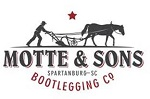 Motte and Sons Bootlegging