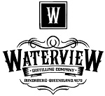 Waterview Distilling